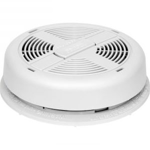 Smoke Alarm Guidance