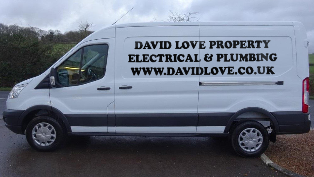 Edinburgh Electrician - Domestic Electrical Wiring | Full or Partial ...