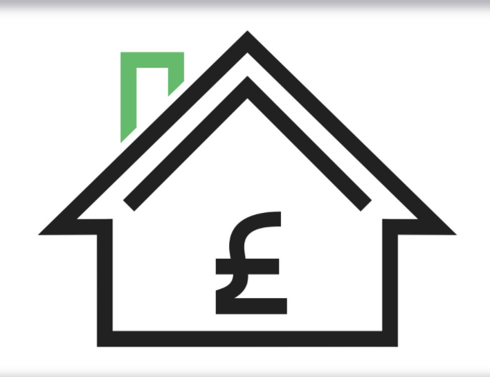 Making Your Home A Money Maker Instead Of A Money Pit